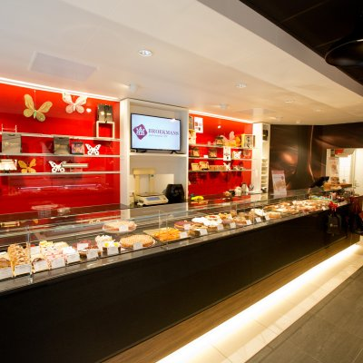 Broekmans Patisserie |