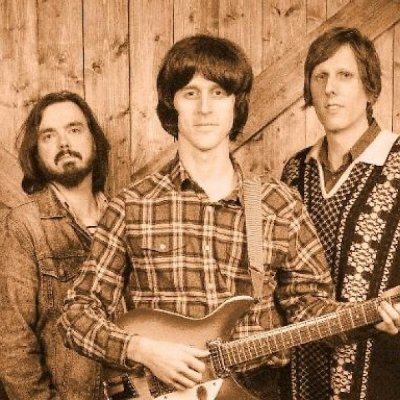 The Fortunate Sons | A Tribute To Creedence Clearwater Revival