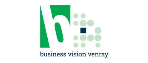 Business Vision Venray (BVV)