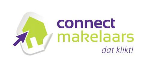 Connect Makelaars