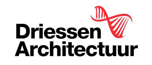 Driessen Architectuur